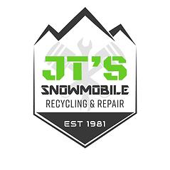 JT-snowmobileLOGO-badgeWHT.png