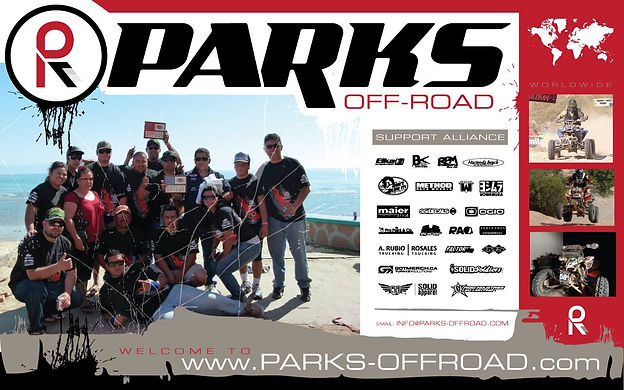parks offroad.jpg