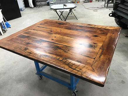 table top hemlock.jpg