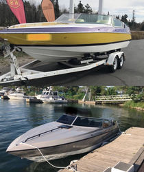 boatbefore and after.JPG
