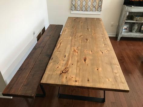 shannon table.jpg