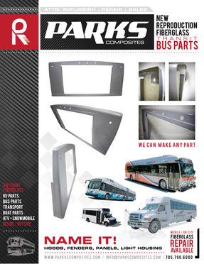 ParksComposites_BusParts_vD.jpg