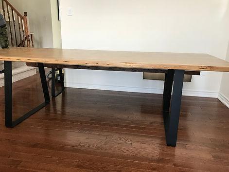 shannon table 4.jpg