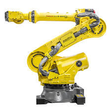 fanuc robot pic 2.jpg
