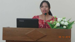 May Thet Khine Nyein