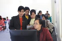 Taunggyi Medical University 2016