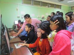 Mandalay University