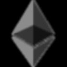 ethereum-eth.png