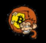 monkey bitkoin logo.png