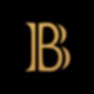 blackcoin-blk-logo-DA263403D1-seeklogo.c