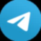 768px-Telegram_2019_Logo.svg.png