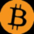 bitcoin-btc.png