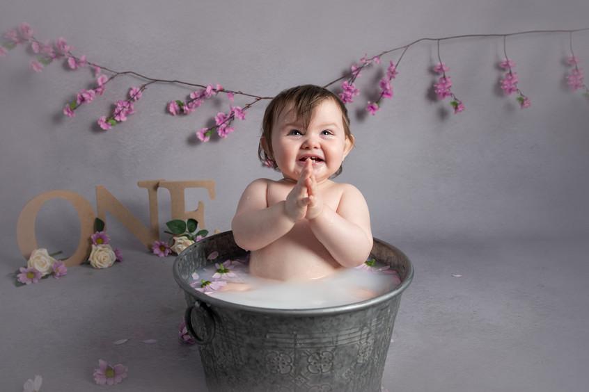 Georgie Splash 4.jpg