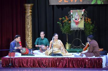 Sudha-Raghu-NY-21-APR-2013-031.jpg
