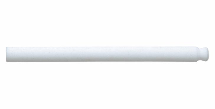 Goma de repuesto para Clic Eraser  (ZER-2)