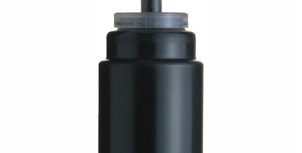 Recarga EASYFLO (MWR1) negro