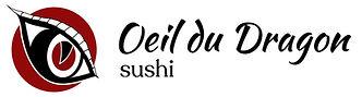 ODD_logo_paysage_blanc.jpg