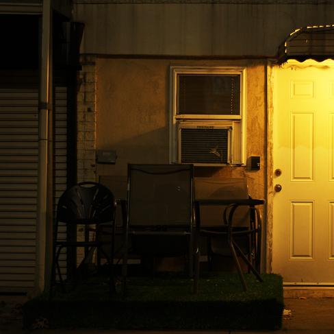 Home Series