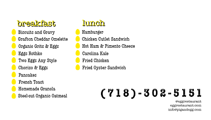 EGG BUSINESS CARD MENU.png