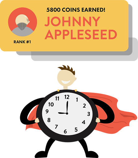 johnny apple seed.png