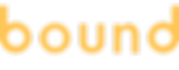 bound ffc756 wordmark.png