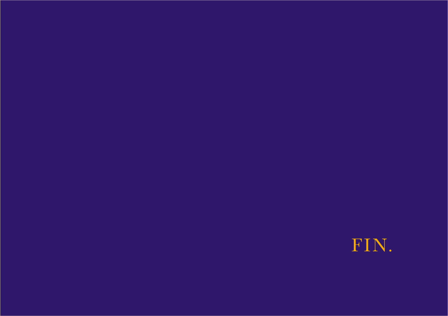 guideline-fin26.jpg