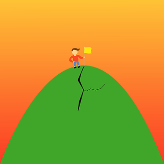 man on a hill-01.png