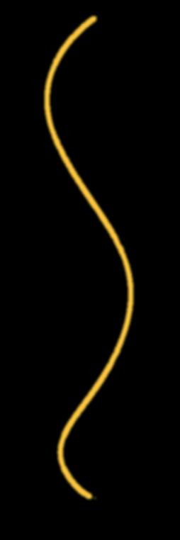 golden tanoi solid v4.png