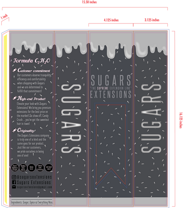SUGARS SPACE SILVER.png