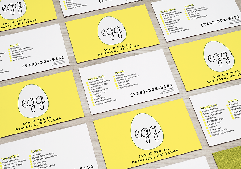 Perspective Business Cards MockUp.png