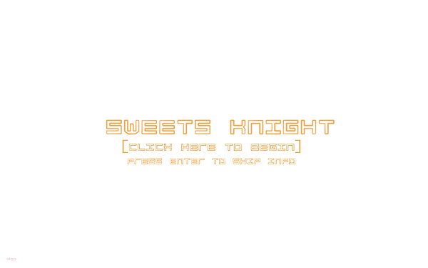 sweetsknight1.png
