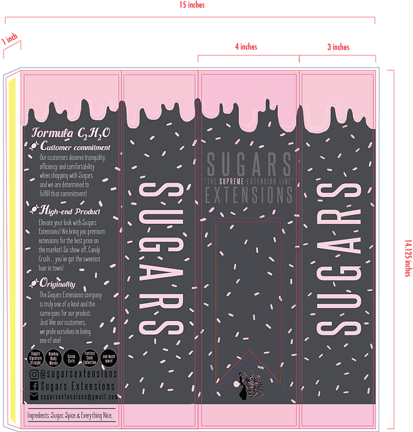 SUGARS PINK AND GRAY TEMPLATE.png