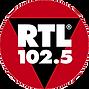 Logo-RTL.png
