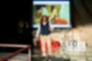 TEDxMatera2018 8454.jpg