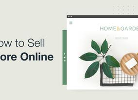 כיצד להגדיל את המכירות באינטרנט?