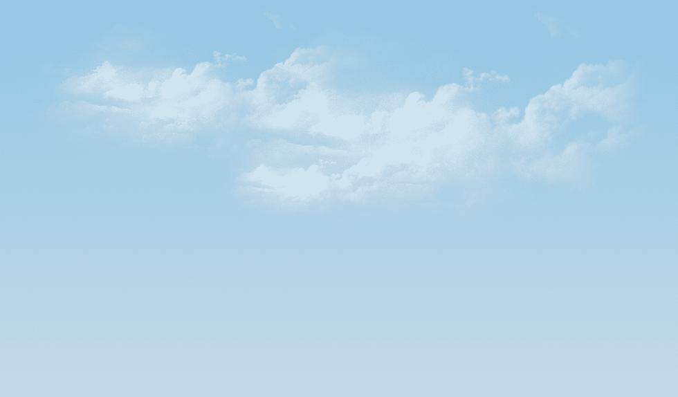 1ipql0g-captura-de-tela-2014-04-16-as-22