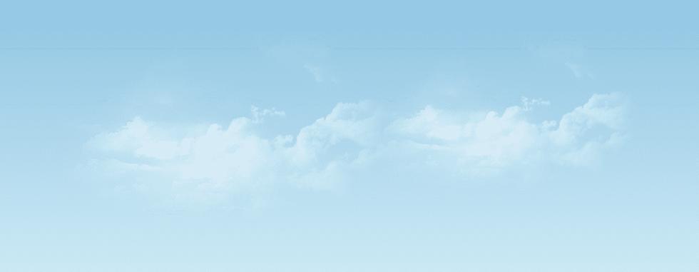 957u9s-captura-de-tela-2014-04-16-as-22-