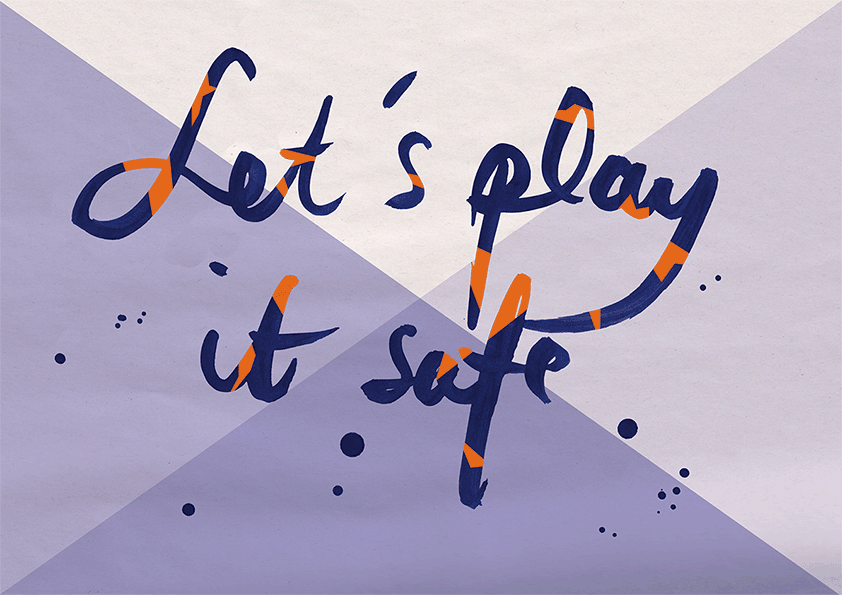 Lets-play-it-safe-2