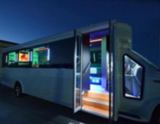 20 Passenger Party Bus Outside.jpg