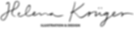 Helena_Krüger_logotyp_2019-06-04_Rityta_