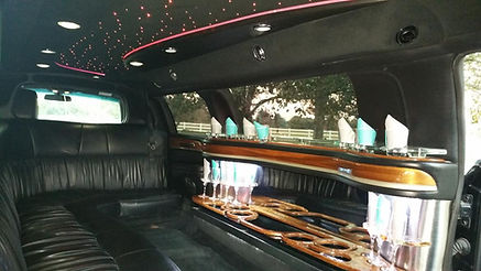 Black Town Car Limo.jpg