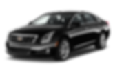 2018 XTS Kings Executive Car Tampa.png