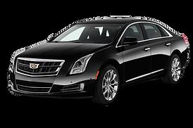 2018 XTS Kings Executive Car Tampa.png