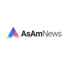 AsAmNews.png