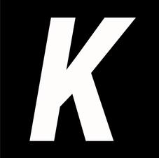 kpopconcerts.png