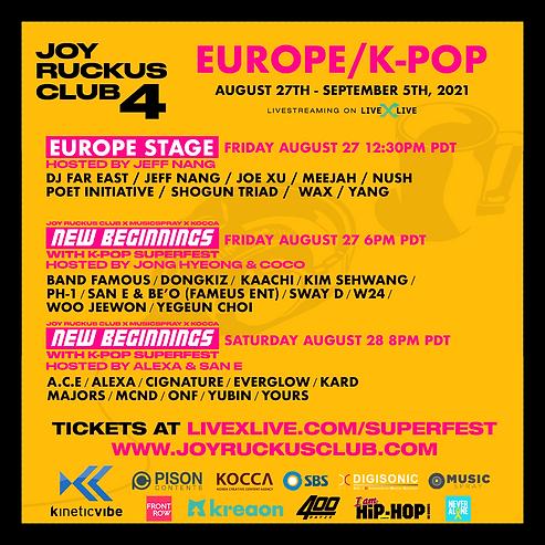 Europe_Kpop.png