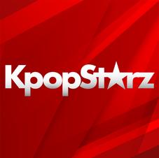 Kpopstarz.png