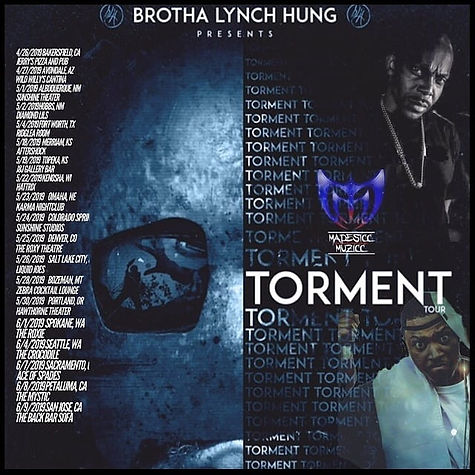 brotha lynch poster.jpg
