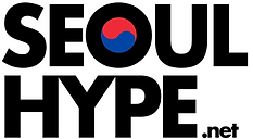 seouhypevisual_logo2only.png