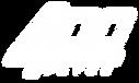 400-dayze-logo-white.png